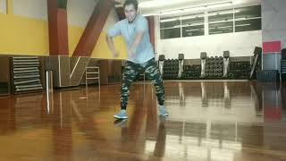 BHAD BHABY ft. TORY LANEZ - BABYFACE SAVAGE - OFFICIAL (Cover) CHOREOGRAPHY DANCE FREESTLYE VIDEO