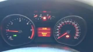 Двигатель контрактный (ДВС, мотор) Ford S-Max 1,8 литра дизель Форд S-Max TDC(, 2016-10-07T05:17:13.000Z)