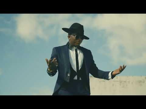 Eddu - Baby Pa Sempri (Official Video)