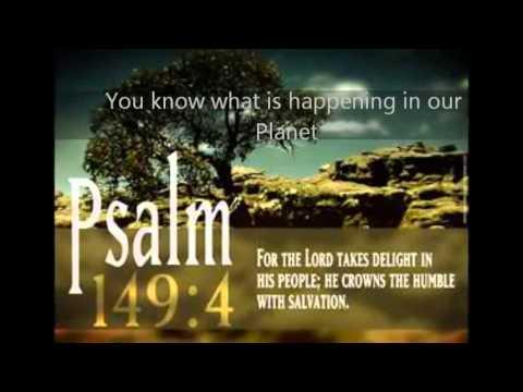steward of god creation essay