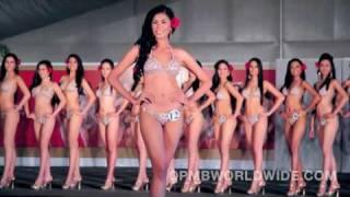 Video Bb. Pilipinas 2010 Press Presentation Part 2 download MP3, 3GP, MP4, WEBM, AVI, FLV Juli 2018