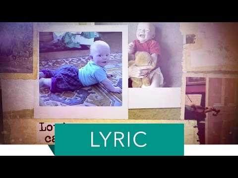 Ed Sheeran - Photograph Felix Jaehn Remix (Lyric Video)