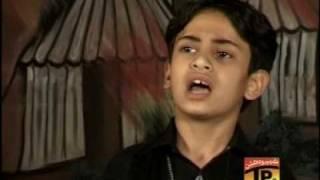 Noha Zeeshan Haider 2006 eavain logan lutiya