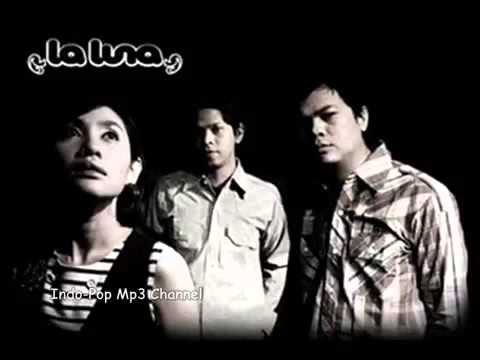 LalunaLara hati Mp3 Indonesian songYouTube 360p