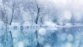 """Winter's Song"" – Anno Domini Beats"