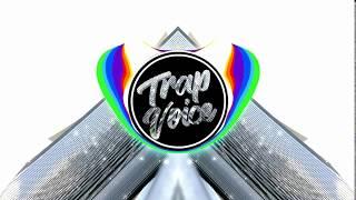 Download Imagine Dragons - Bad Liar (Ali Akram remix ) #trapvoice
