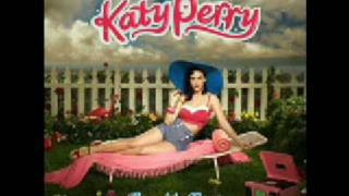 Katy Perry - I kissed a girl ( Rock remix )