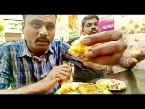 FOR CHAT LOVERS | WEST MAMBALAM CHENNAI..