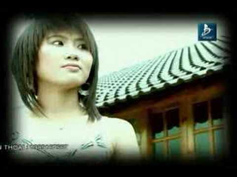 Con dau nghi tinh_Luu Gia Bao