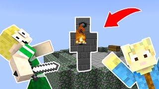 Dansk Minecraft - Modded #3: EN SYG BOSS!!
