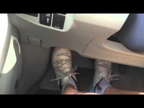 2010 Prius Won T Start Makes Weird Noises Part 1 2