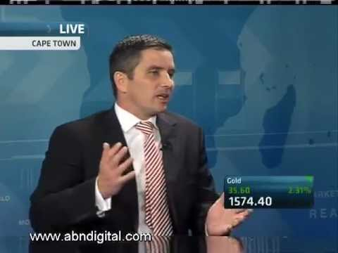 Neville Chester Investment Strategy