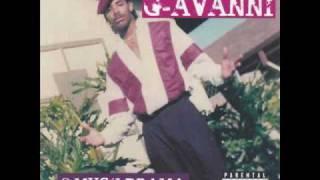 G-AVANNI / Ain