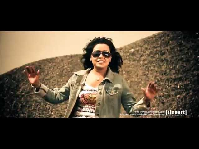 Jai Bhule Jai by KONA (Official Music Video)