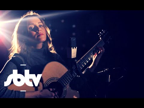 "Jerry Williams x Mr Probz | ""Waves"" (Acoustic) - A64 [S9.EP18]: SBTV"