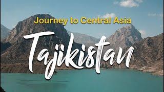 Таджикистан Душанбе красота без слов