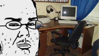 видео Призываем мужчину в свою жизнь по лунному календарю
