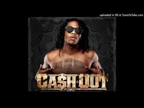 Cash Out - Pull Up [ft. Rich Homie Quan] .