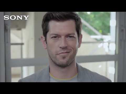 Sony | Xperia XZ2 | 3D Creator App