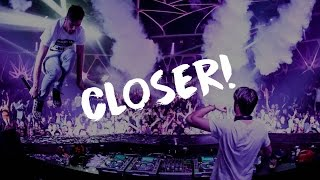 10 MEJORES CANCIONES DE THE CHAINSMOKERS-BEST OF CHAINSMOKERS #2016