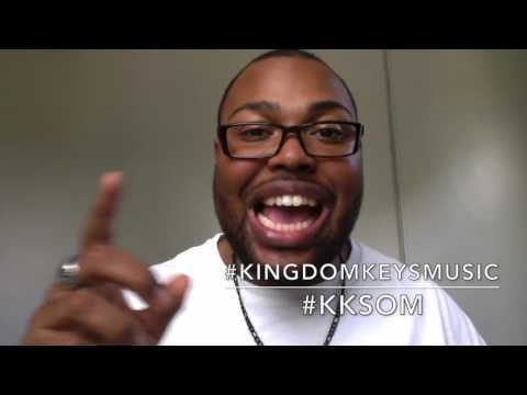 Kingdom Keys School of Music Giveaway!!!