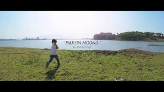 """Palkein Moond"" Official Teaser 