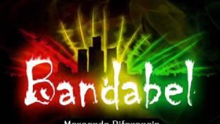 Download Video LLUVIA, NUBES, TRISTEZA - BANDABEL MP3 3GP MP4