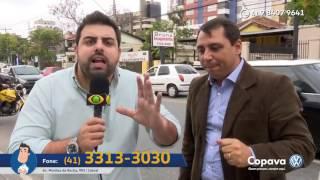 Siga na Direção Copava 22/04/2017 thumbnail