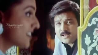 Vaa Vaa En Thalaiva   Sandhitha Velai.சகா.மோகன்தாஸ்.புலியூர்