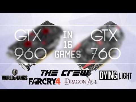 НА ЧТО СПОСОБНА в РАЗГОНЕ видеокарта MSI GTX 970 Gaming 4G? Обзор .