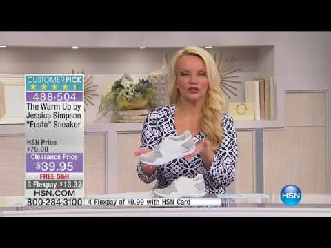 HSN | Fashion & Accessories Clearance Up To 60% Off 02.01.2017 - 02 PM