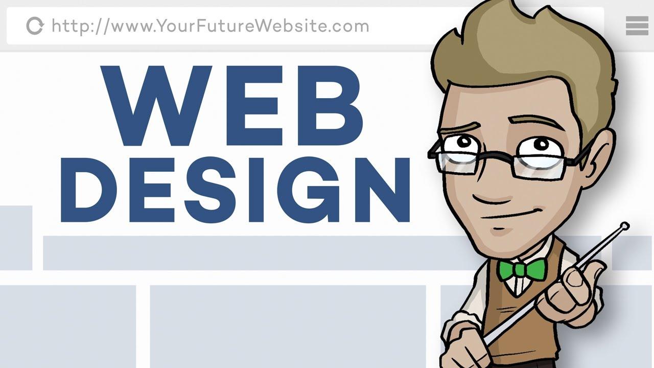 Image result for as a web designer