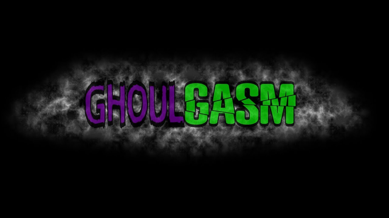 ghoulgasm killer facts what albert fish doesn t know youtube