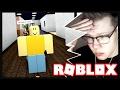 I GOT HACKED BY JOHN DOE | ROBLOX Murder Mystery 2 Trolling