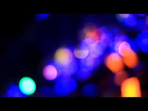 "AUTO GLOW ""Gathering Party Automotive"" At Nu China bar & lounge, Kemang - with NIGHTSHOOTS"