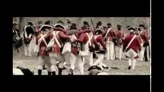 1741   La Batalla de Cartagena de Indias