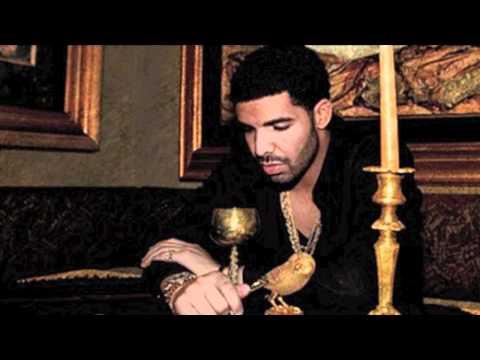 Drake & Rihanna vs Jamie xx & Gil Scott-Heron - Take Care (Mashup)
