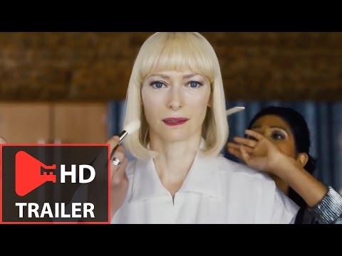Okja (2017) Teaser Trailer #1 New Movie Trailers (1080p HD) 🍿
