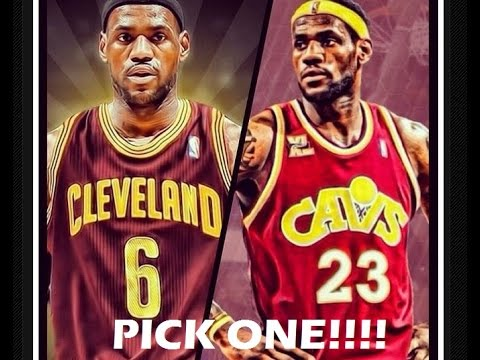 Lebron James Jersey 23 Or 6,The Come Up Of Sneakers Value & Todays Releases