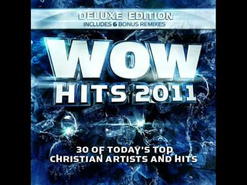 Sanctus Real-I'm Not Alright[Remix WOW hits 2011]