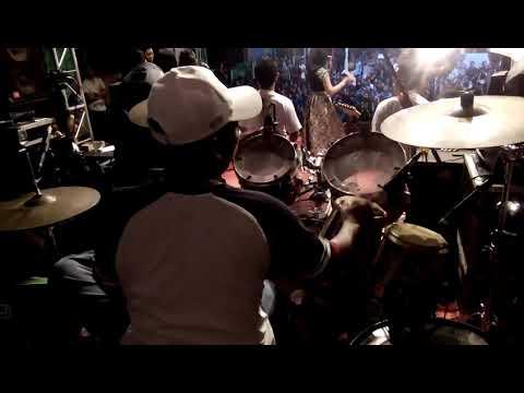 Grojogan Banyuwangi   Dwi Ratna   New Irwana Live Pengalangan Menganti