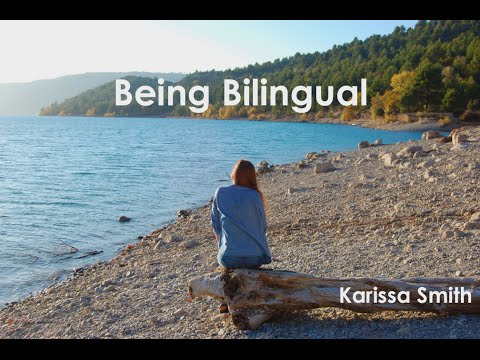 how i became a bilingual Benefits of being bilingual in the 21st century  but the benefits of being bilingual are not limited to having  bilingual people will be the ones who.