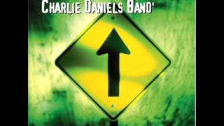 The Charlie Daniels Band - Let Her Cry.wmv