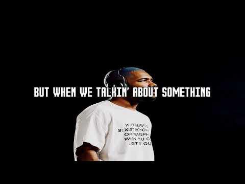 Frank Ocean | Nike (Lyrics)