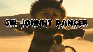 Karen O - All Is Love (Sir Johnny Danger Remix)