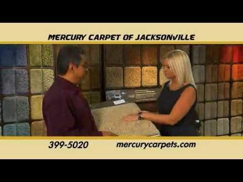 Armstrong Hardwood Flooring Jacksonville Florida Free