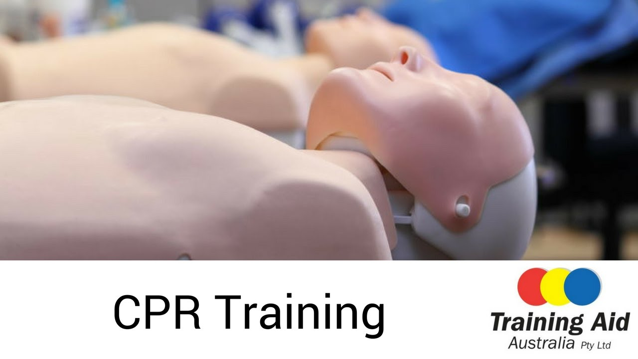 e883051bfe Provide Cardiopulmonary Resuscitation CPR Training – Sydney