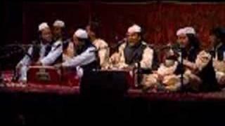 Sher Ali Mehr Ali - Piya Ghar Aya