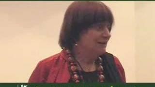 Agnès Varda. The Things We Leave Behind. 2004 1/6
