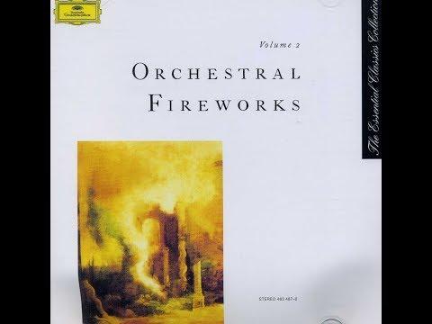 6 '1812' Overture (Excerpt) - Peter Tchaikovsky